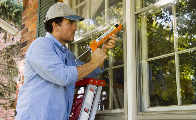 Everything to Consider When Choosing a Window Repair Company