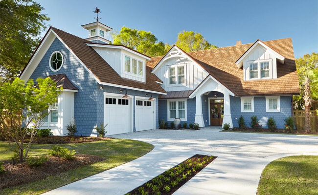 10 expert tips for increasing the value of your home