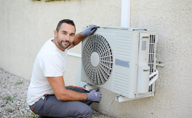 The Common Air Conditioner Problems Homeowners Encounter