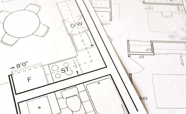 Which Apartment Floor Plan Is Right for You?