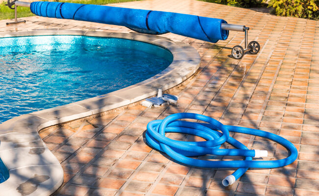 A Definitive Guide to the Best Pool Covers for 2021