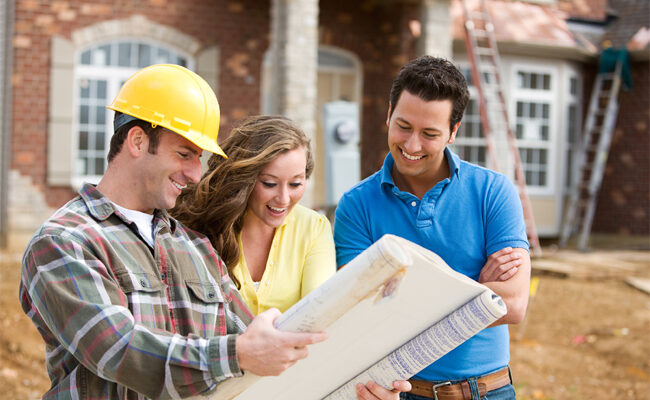 Can You Afford to Build Your Own House? Here's How to Decide
