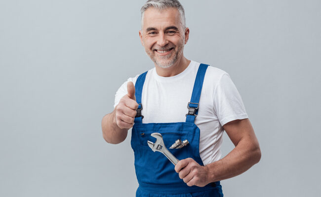 5 Warning Signs That You Should Call a Plumber (Now)
