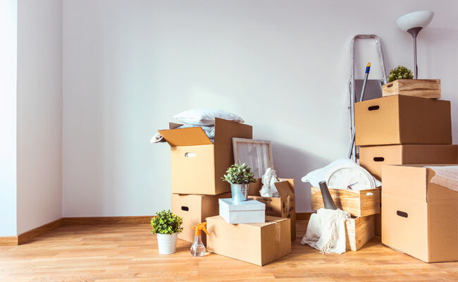 Why DIY Moving Can Be More Dangerous Than You Think