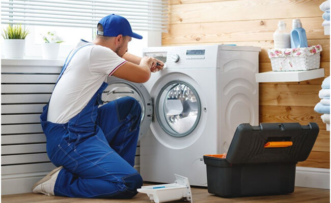 Denton Appliance Service and Repair – Find 24/7 Appliance Repairs in Denton TX