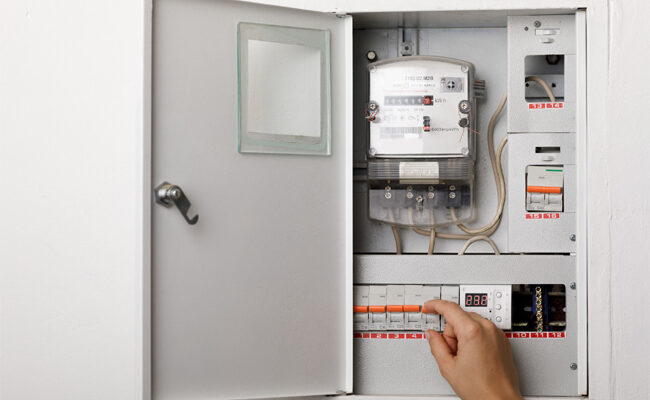 A Homeowner's Guide to Electrical Power Surge