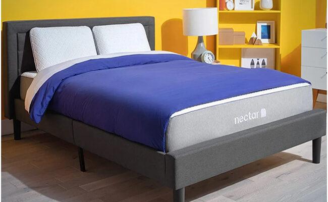 7 Essentials Your Bedroom Must Have