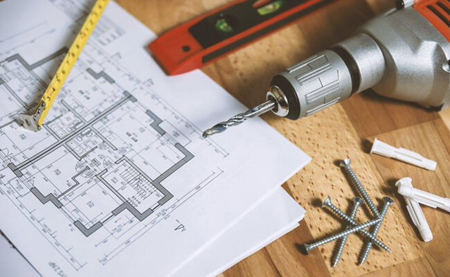 Renovation Tips for Beginners: How to Flip the House Perfectly