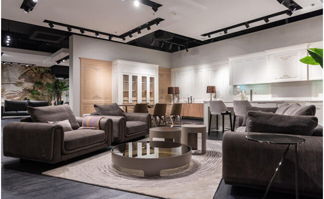 Specialists to Consider for High End Home Renovations