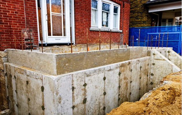 Are House Foundation Repairs in Dayton Worth It?