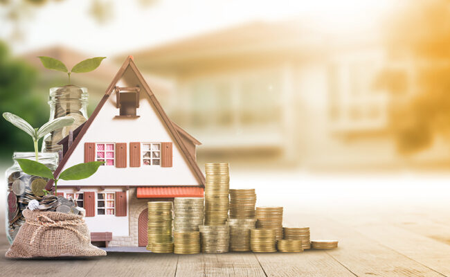 The Role of the Realtor: How to Increase Home Value
