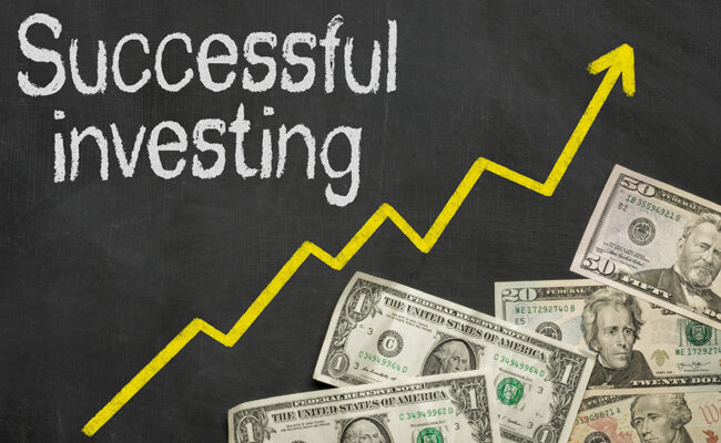 A Brief Introduction to Investing in Real Estate