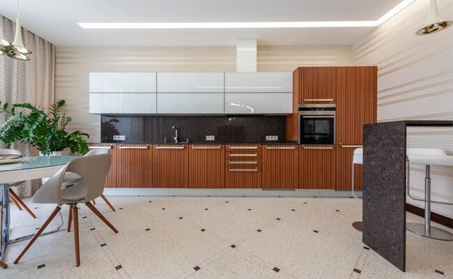 Top 10 Kitchen wall decor ideas