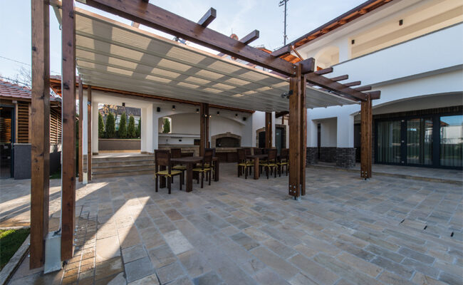 5 Things You Need to Know About Patios Before Building One