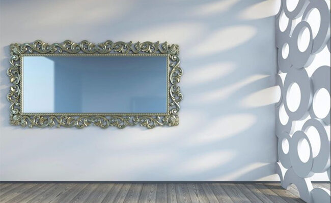 How to Find the Best Mirror Repair and Removal Company in Florida?