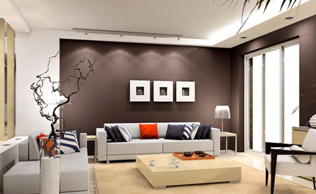 House Painting Tips to Know Before Hiring Professionals