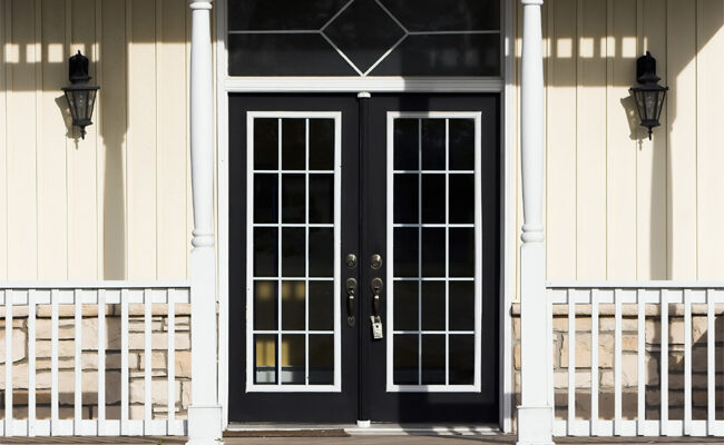 4 Things to Consider Before Going Ahead With a Patio Door Installation