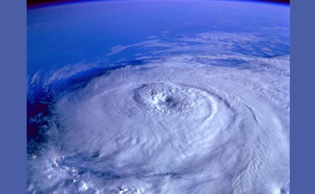 A Guide to Property Improvement for Hurricane Preparedness