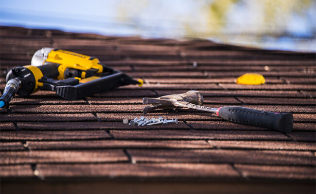 Roofing and Restoration Tips for Your Next Big Project