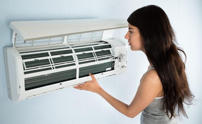 5 Great Summer HVAC Tips