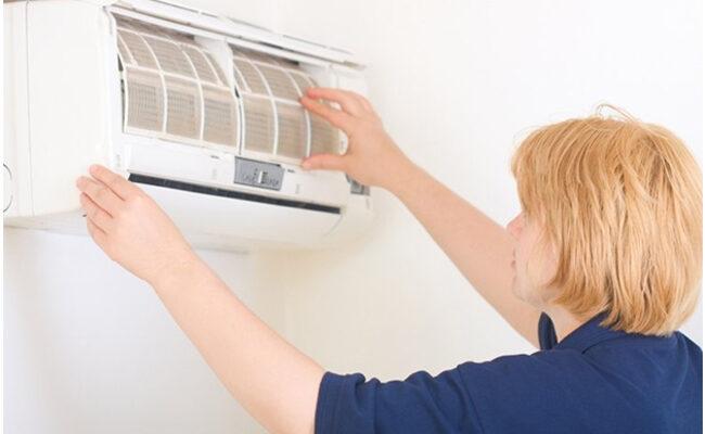 Fremont A/C Repair Repairmen – Tricks from Fremont, CA AC Repair Pros