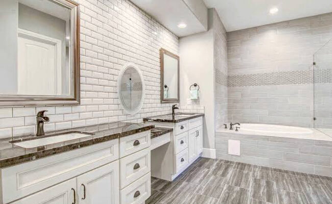 How Would You Choose A Remodeling Contractor?