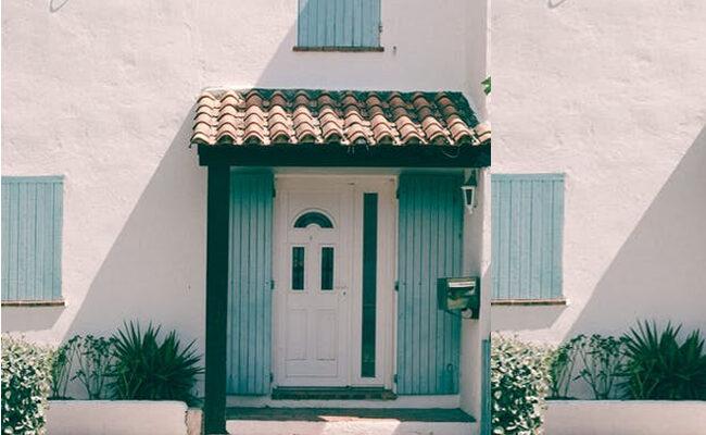 4 Factors to Consider When Choosing Entry Doors