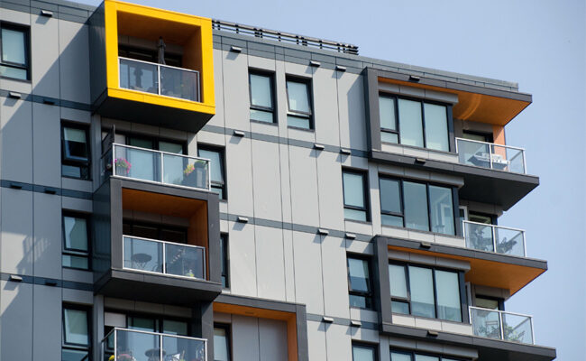 What Does Condo Insurance Cover? Everything You Need to Know