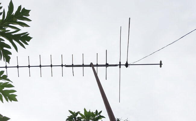 The Easiest TV Antenna Placement Guide for Homeowners