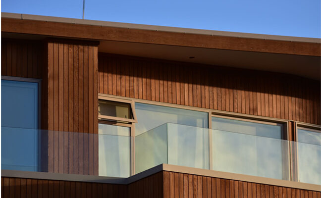 External Or Internal Cladding: Which Is Best For You?