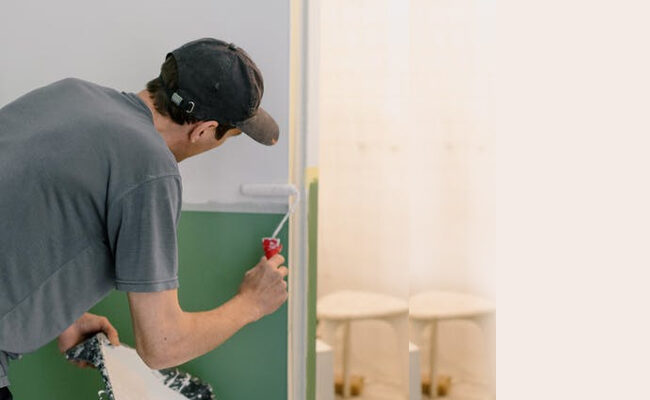 Finding the Best Home Addition Contractors
