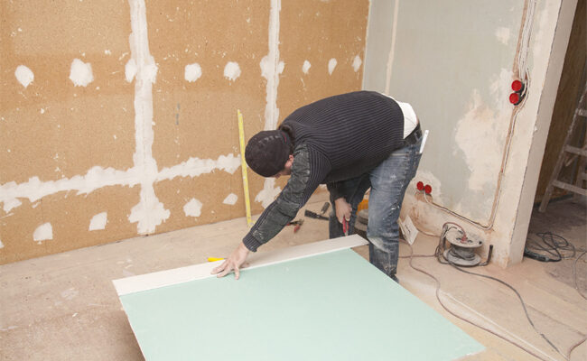 5 Renovation Ideas for Homeowners