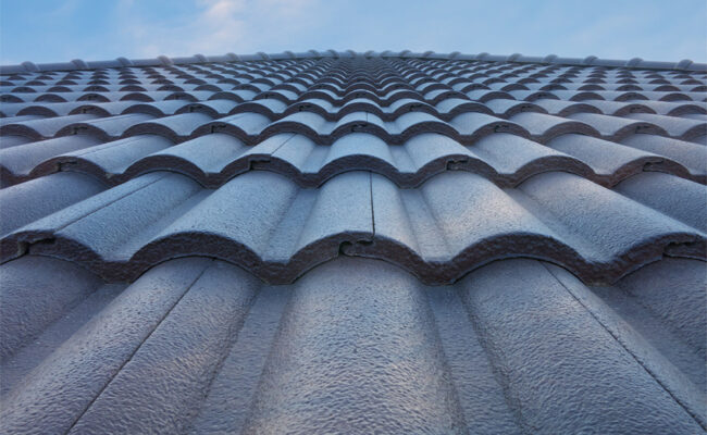 Types of Metal Roofs for Your Home: A Guide