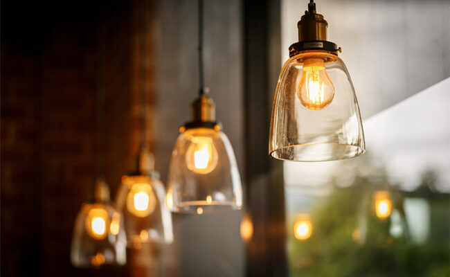 Light up Your Home: A Guide to Pendant Lighting
