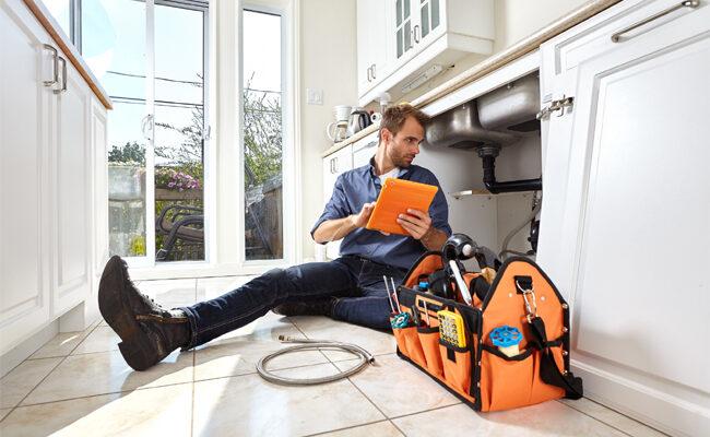 The Emergency Plumber Cost: What You Should Know