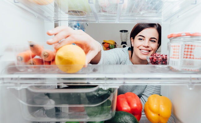 What Are the Telltale Signs That I Need My Refrigerator Repaired?