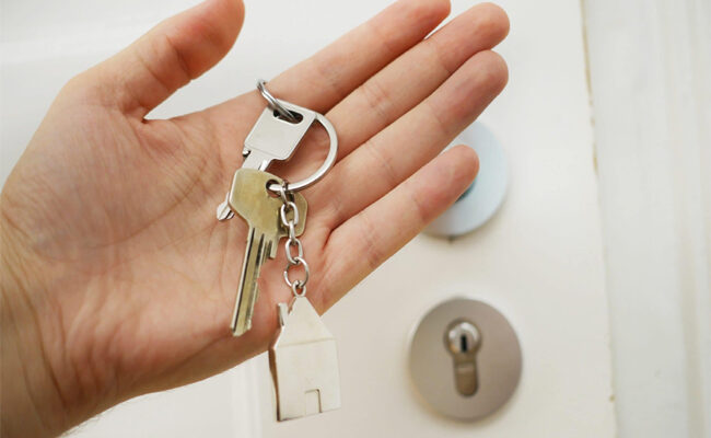 In What Condition, We Need to Rekey or Replace the House Locks
