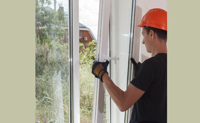 Everything to Consider When Choosing a Window Installation Company
