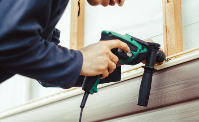 5 Tips for Impeccable Raleigh Siding