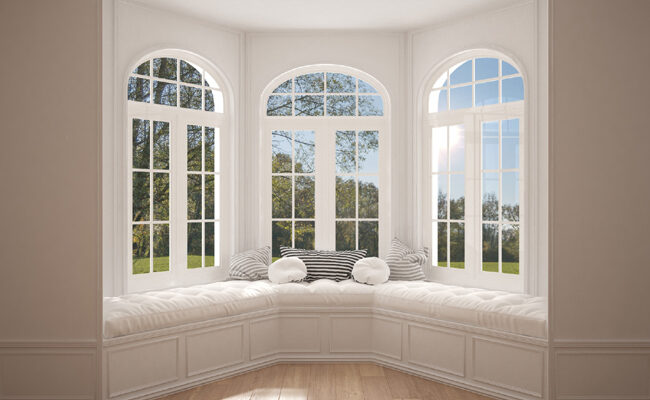 Which Window Type Will Look Best in Your Home?