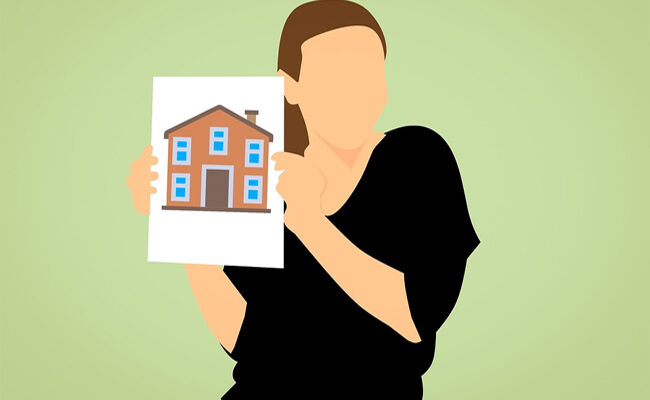 Things You Need to Check When Buying A House
