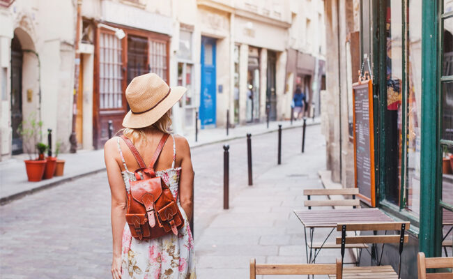 The 3 Best Cities to Live in Spain