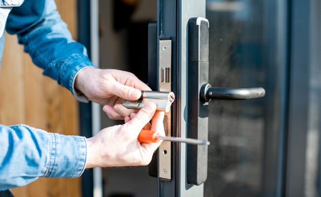 6 Commercial Door Installation Mistakes and How to Avoid Them