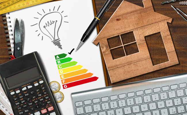How Windows Affect Your Energy Efficiency