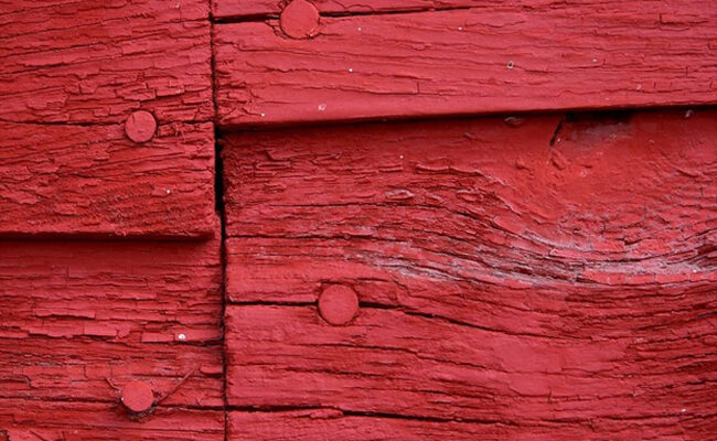 Exterior Wood Stains: How to Choose the Best One for Your Home