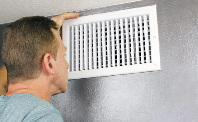 When Do You Need an HVAC Filter Change?