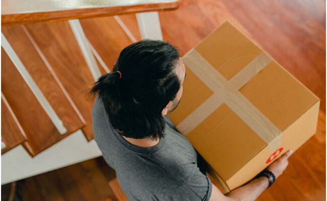 16 Things to Note When Moving and Hiring Removalists