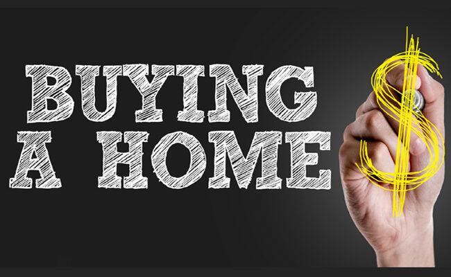 What Is Home Buyer's Remorse and Why Do Many People Suffer From It?