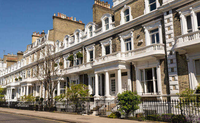 A Guide to Renovating Listed and Protected Buildings
