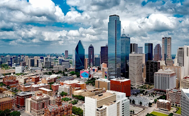 Is Moving To Dallas Right For You? A 2021 Review Guide